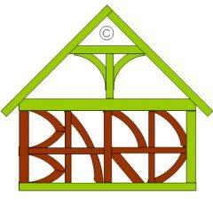 cropped-BARD-logo.jpg